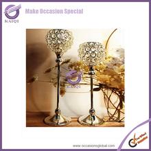 K4555 candelabra centerpieces and candelabra centerpieces wedding and glass candelabra