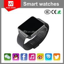 unique christmas gifts for wife or husband most fashionable smart watch talking wrist watch phone