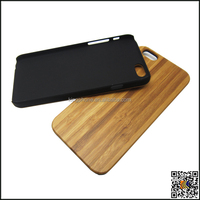 cheap phone cases for iphone 6,for iphone 6 bamboo wooden cases ,for iphone 6 thin rubber cases