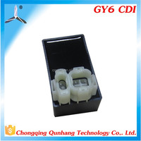 Made In China For GY6 Motorcycle CDI Unit Repair