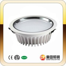 2015 Top One Selling Downlight LED 21W SMD LED Downlight