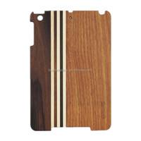 High Quality Wholesales Case For ipad Mini wood phone case custom for ipad mini 2