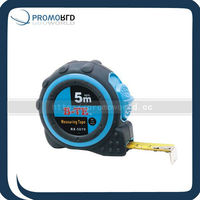 Steel roller tape roller tape measure purple tape measure