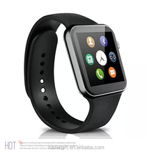Smart watch A9 for Apple iPhone Samsung Android Phone relogio inteligente reloj smartphone Heart rate watch