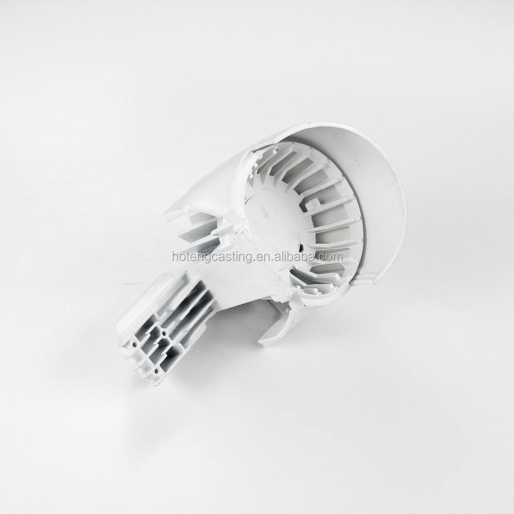Electric Motor Parts Brushes Buy Electric Motor Parts