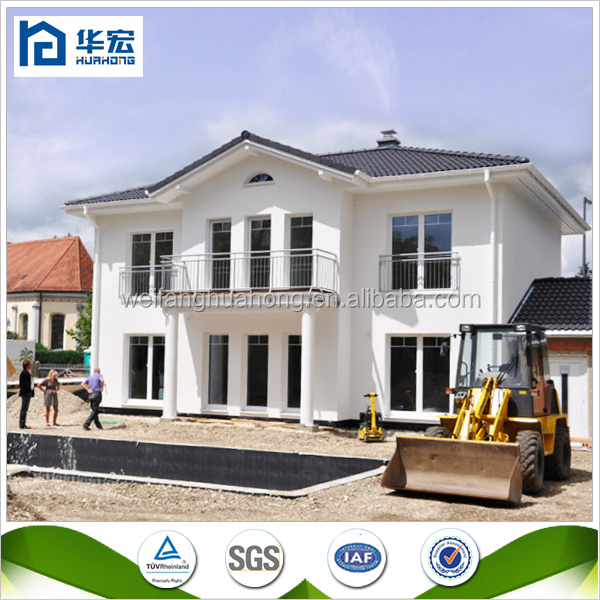 prefabricated modular construction home prices