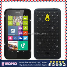 Excellent quality hot selling mobile phone housing case