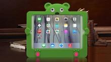 Little Bear Protective sleeve for ipad mini1/mini2/mini3