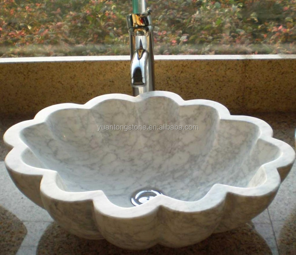 Granite Sink Price : Granite Price And Granite Sink - Buy Granite Sink,Indian Granite Price ...