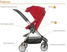 baby stroller korea Best price free ship Baby good stroller Korea on sale Free Shipping