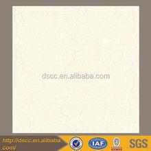 Royal ceramic tiles 60x60 polished porcelain tiles ceramic floor tile30x30 for hotel