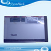 """11.6"""" Notebook LED LCD Replacement Screen Panel wholesale for Acer Aspire One 752 752H AO752 AO752H LED WXGA HD Display"""