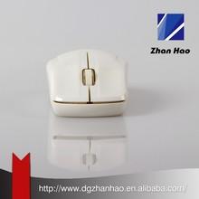 CE,Rohs Certificate Ultra Slim wireless mouse
