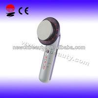 3-in-1 Slimming Beautifying Machine facial machine facial tool beauty equipment