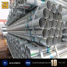 China average scaffolding pipe price