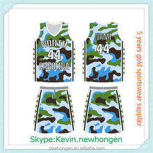 High quality hotsell toddlers basketball jerseys
