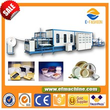 Best Price&High Quality Foam Equipment For Polystyrene Foam Tray