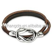 link bracelet customize Stainless Steel Oval Allergy Alert ID Bracelet factory price