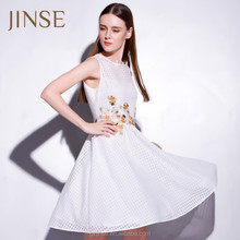 New fashion latest design ladies night sexy dresses ladies smart casual dress all types of ladies dresses