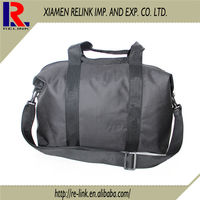 Hot sale luggage good price travel bag cover