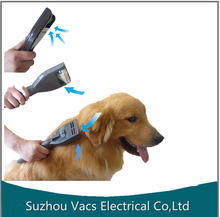 hot new products for 2015 pet grooming health products