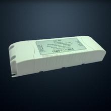 100-240v 50-60hz power supply 1500ma 36-42VDC 60w