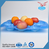 China supplier/pp kiwi tray / 20 cavities pp fruit packing tray