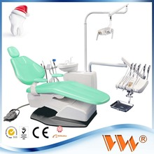 Dental chair brands vw dental chair dental chairs price list india with ce