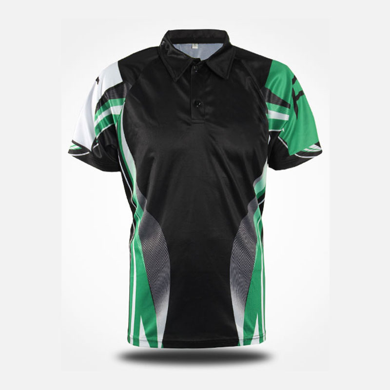 custom bowling polo shirt microfiber polo shirt buy
