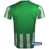 14/15 new season soccer jersey grade original, cheap plain jerseys, football shirt maker soccer jersey china supplier