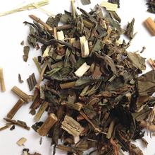 pei lan herb medicine bulk Herba Eupatorii