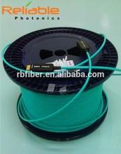 Hdmi Cable 100ft pies alta calidad alta velocidad 1.4 v HDMI a HDMI Cable con fibra para Ultra HD 4 k 3D