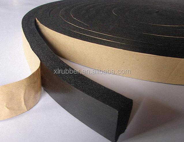 eva pu pvc epdm bande de mousse mousse joints anti choc tapis d 39 tanch it adh sif. Black Bedroom Furniture Sets. Home Design Ideas