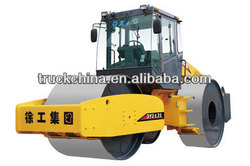 China Hot Sale 18 Ton Compactor With Best Price Road Roller