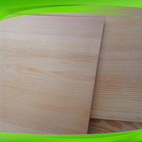 Good Price timber wood furniture door lumber finger joint pine