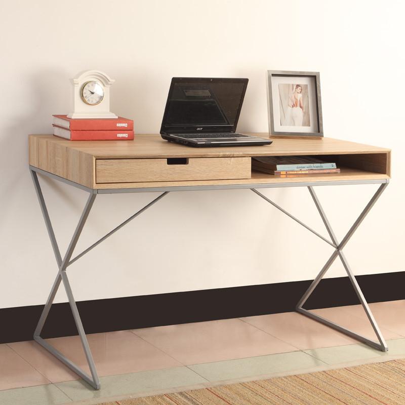 Computer Desk - Buy Computer Desk,Book Desk Wood Computer Desk,Modern