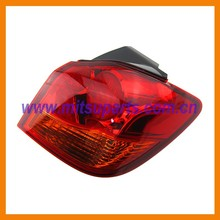 External Right Automobile Tail Light For Mitsubishi ASX GA2/GA3 8330A692