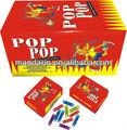 luciano pop pop fogos de artifício