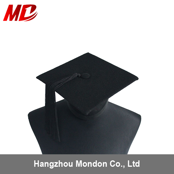 mortarboard unfoldable2.JPG