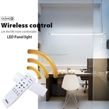 High Power 40w RoHS 600mmx600mm LED Panel Light