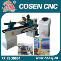lathe machine price heavy duty copier