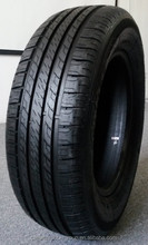 2015 camrun brand new car tires 245/70R16 in PUERTO-RICO