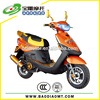 Top Quality 50cc Gas Scooters Chinese Cheap Motor Scooter For Sale Motorcycles Manufacture Supply