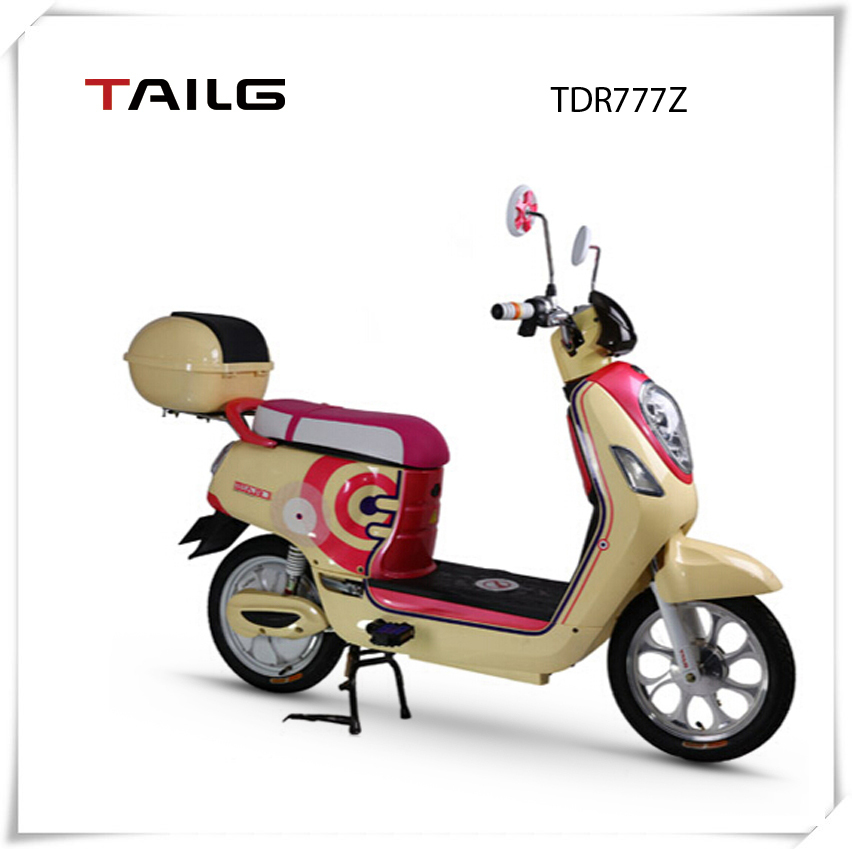Electric 3 wheel scooter for adults rc for 3 wheel scooters for adults motorized