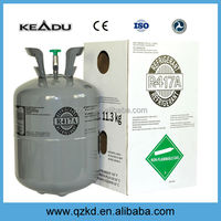refrigerant r417a with high pure and good price hot sale 2015
