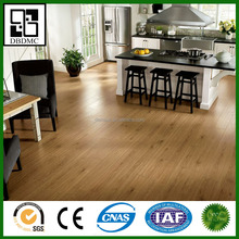 Anti-static Waterproof Non-slip Pvc Vinyl Dry Back Recycled Flooring