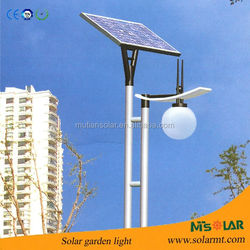 Modules led 30w, solar light, led street light Modules