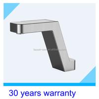 Hot sale SUS304 Automatic faucet 09-001