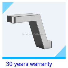 Hot sale SUS304 Automatic faucet 09-001