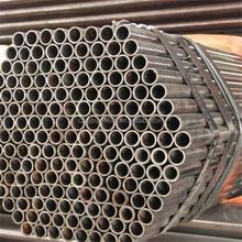 Hfw tubo de acero API 5L estándar